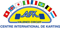 ASK-Logo-quadri-%28N1%29.jpg