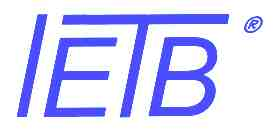 LOGO IETB BLEU SCANNE LIGHT.jpg