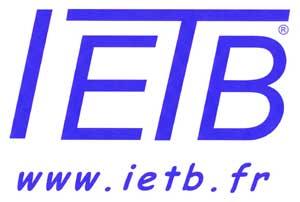 logoIETB-prod280307-.jpg